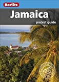 Berlitz: Jamaica Pocket Guide (Berlitz Pocket Guides)