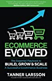 As whole, the ecommerce industry is ANTIQUATED. It's out of date! and is way way way behind in terms of what's actually working in the world of online business.   Most ecommerce business owners are still doing things in the same way they were done...