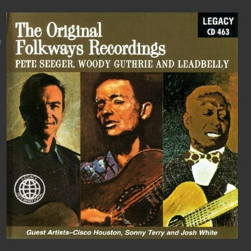 the-original-folkways-recordings