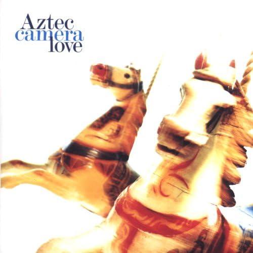 Love: Amazon.co.uk: Music