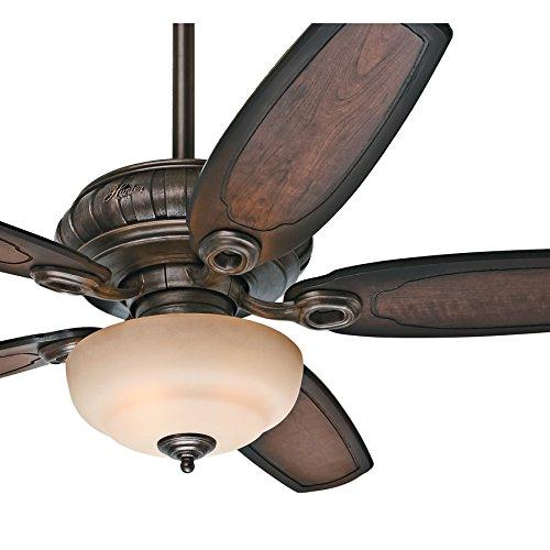 Hunter Fan 54