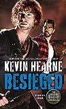 Bargain eBook - Besieged