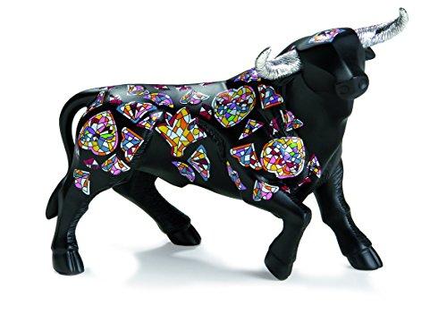 - NADAL 765089Figurine-Bull Large