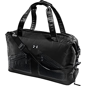 Under Armour Perfect Duffel