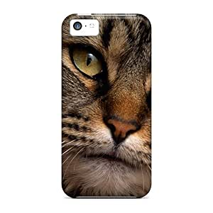 MMZ DIY PHONE CASEFashion Design Hard Case Cover/ ALZ2794owaJ Protector For iphone 6 plus 5.5 inch