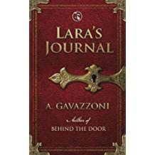 Lara's Journal: A Sizzling, Psychological Suspense (Hidden Motives)