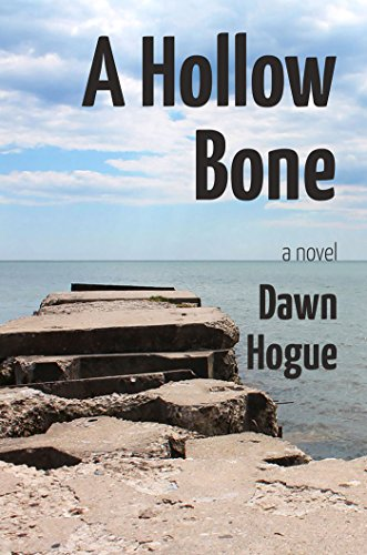 Hollow Bone - 4