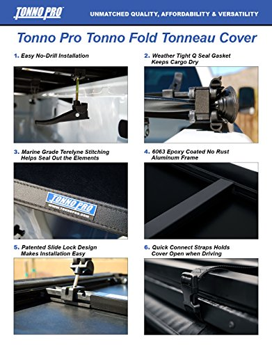 Buy tonneau covers for ram 1500