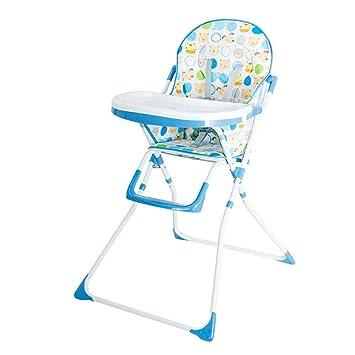 Wang Long Chaise De Salle A Manger Chaise Haute Pour Enfants Chaise