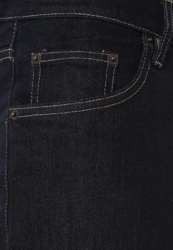 Colorado Stretch-Jeans Stan 6930-202 rinsed: Weite: W36 | Länge: L32