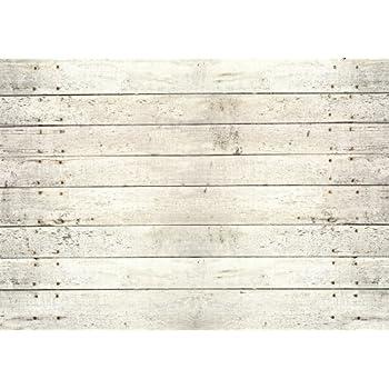 Bungalow Flooring FoFlor 46 By 66 Inch Area Rug, Whitewash Design