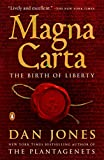 Magna Carta: The Birth of Liberty