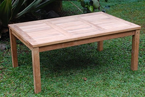 (Windsor's Genuine Grade A Teak Cape Cod 47