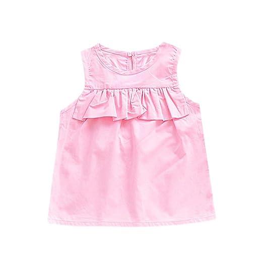 22970eb15bca Amazon.com  Memela Newborn Baby Girls Clothes