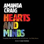 Hearts and Minds | Amanda Craig