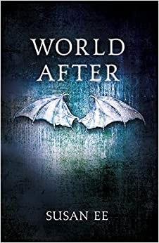 Book World After: Penryn and the End of Days Book Two: 2