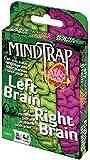 MindTrap: Left Brain Right Brain