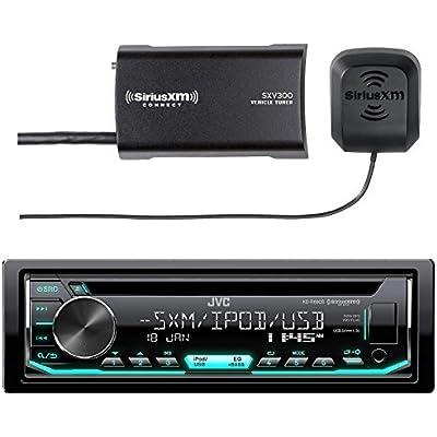 jvc-car-cd-player-receiver-usb-aux
