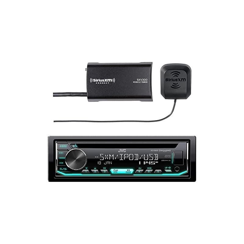 jvc-car-cd-player-receiver-usb-aux