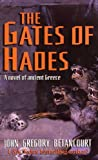 The Gates of Hades, John Gregory Betancourt, 0812539125