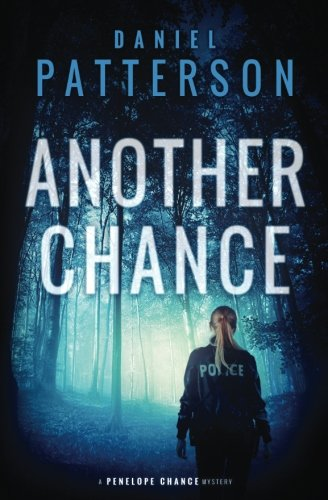 Another Chance (A Penelope Chance Mystery) (Volume 2)