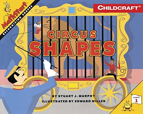 Childrens Circus - 4