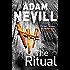 The Ritual (English Edition)