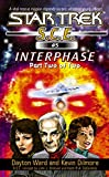 Interphase Book 2 (Star Trek: Starfleet Corps of Engineers 5)