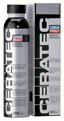 Liqui Moly (20002 Cera Tec Friction Modifier - 300 ml