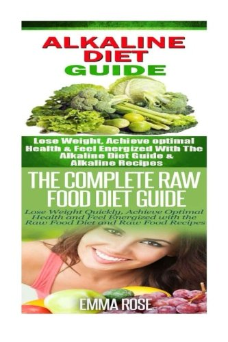 Alkaline-Diet-Raw-Food-Diet-Weight-Loss-for-Beginners-to-Lose-Belly-Fat-Increase-Energy