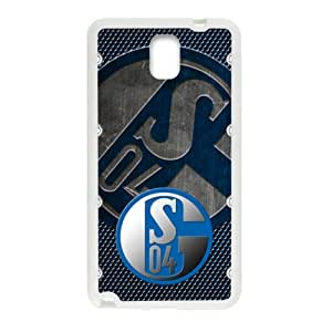 S 04 Hot Seller Stylish Hard Case For Samsung Galaxy Note3
