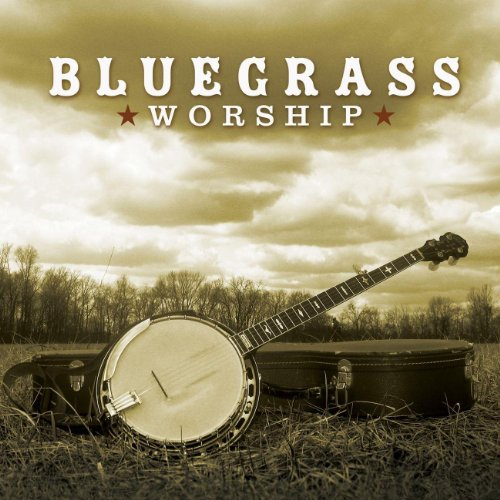 Bluegrass Star - Bluegrass Worship