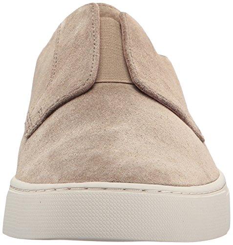 Frye Hombre Gabe Gore Oxford Caminar Zapato De Color Topo