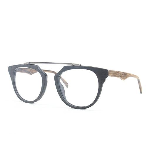 JasonSuneye - Montura de gafas - para mujer
