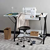 Sew Ready Comet Sewing Table Multipurpose/Sewing