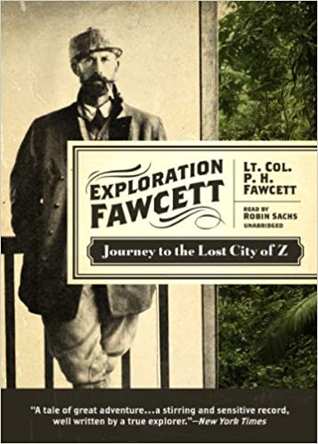 Descargar It Español Torrent Exploration Fawcett: Journey To The Lost City Of Z Kindle Puede Leer PDF