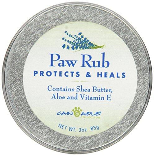 Cain-Able-Moisturizing-Paw-Rub-for-Pets-3-Ounces