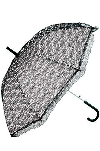 Forum Novelties Victorian Vampire Umbrella