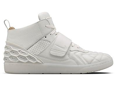 Nike Lab Tiempo Vetta Men's Sneaker (12.5 D(M) ...