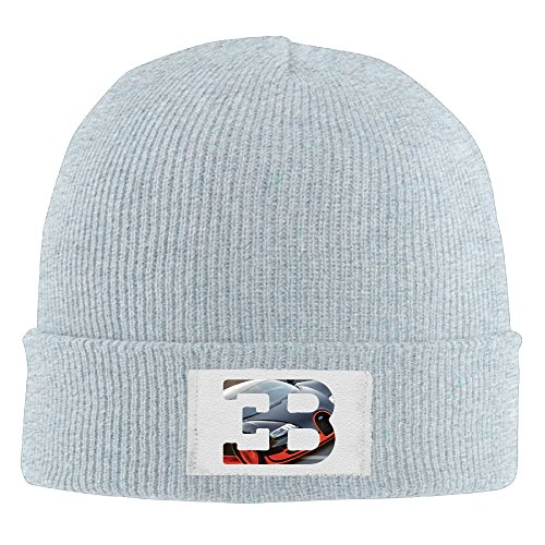 italian knit hats for men - 5