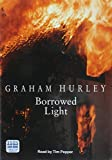 img - for Borrowed Light book / textbook / text book