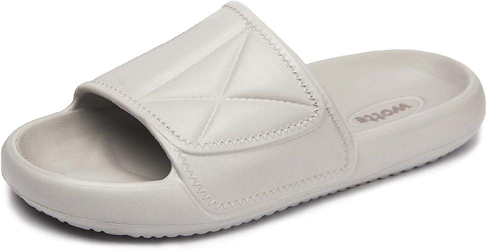 EVA Sandals Lightweigt Size 3-10 UK
