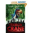 Terror Crane (Dawn of Mammals Book 2)