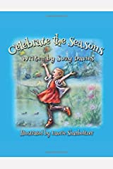 Celebrate The Seasons Paperback