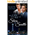 You Can Still See the Stars In Seattle (Wide Awake Series Book 2)