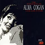 Alma Cogan - If I Had A Golden Umbrella