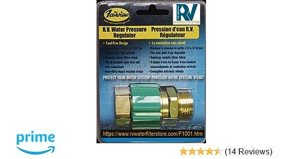 ACDelco 15759042 GM Original Equipment Vapor Canister Vent Hose