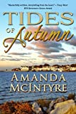 Tides of Autumn