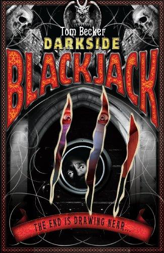 jack becker - 7