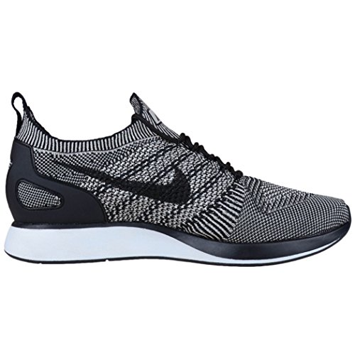 Racer Solar Flyknit Mariah Gymnastics Red Grey Black NIKE Pale Men Zoom Air s Shoes xwq77Y41Bf